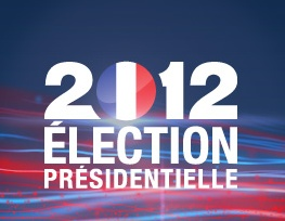 Election Buzz 2012 France 24 RFI