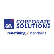 AXA Corporate Solutions