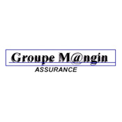 Groupe Magin