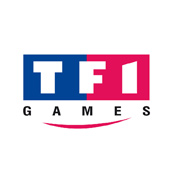 TF1 Games