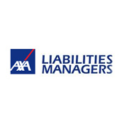 AXA Liabilities Managers